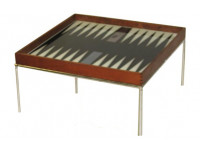 Backgammon Top / Tables