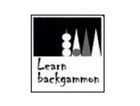 Backgammon-books