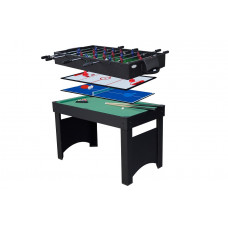 Game board Combo Jupiter 714-4047