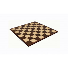 Chessboard Voguish 40 mm
