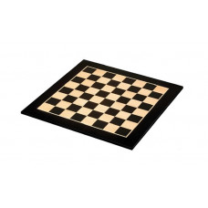 Chessboard Brussels FS 40 mm Stylish design