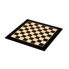 Chessboard Brussels FS 45 mm Stylish design