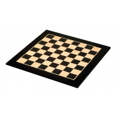 Chessboard Brussels FS 50 mm Stylish design