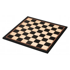 Chessboard Belfast FS 55 mm Ornamental design