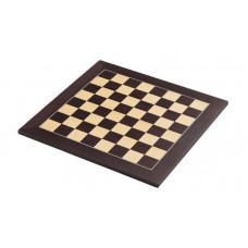 Chessboard Lissabon FS 50 mm Ornamental design