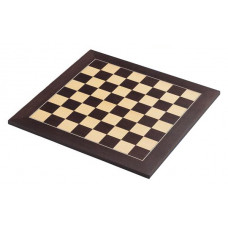 Chessboard Lissabon FS 55 mm Ornamental design
