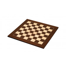Chessboard Helsinki FS 40 mm Elegant design