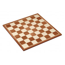 Chessboard Budget (MDF) FS 45 mm