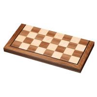 Chessboard Berlin Folding FS 50 mm