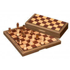 Chess complete set Gentle S