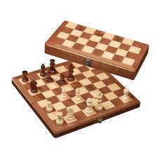 Chess complete set Prosaic S