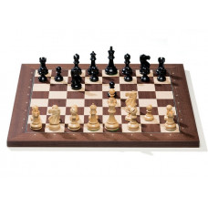 Chess set Bluetooth R & e-pieces Classic