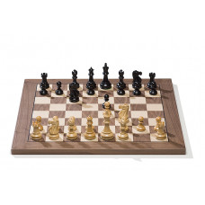 Chess set Bluetooth W & e-pieces Classic