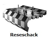 Reseschack