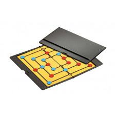 Kvarnspel i kassett XS Magnetiskt pocket