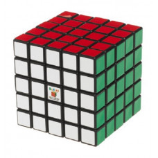 Rubik's 5x5 speedcube