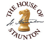 The Huse of Staunton